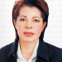 hospitality-services-Anahid-Doniguian