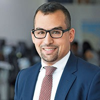 hospitality-services-Fuad_Al_Alem