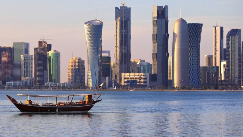 UNWTO ranks Qatar among 10 most open visa countries in the world