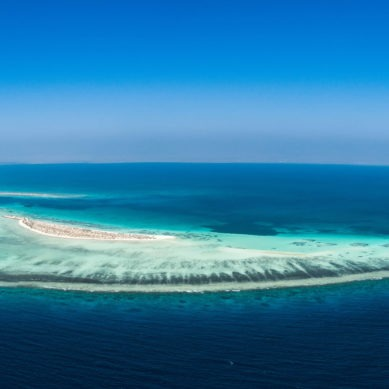 The Red Sea Development Company Announces Global Advisory Board