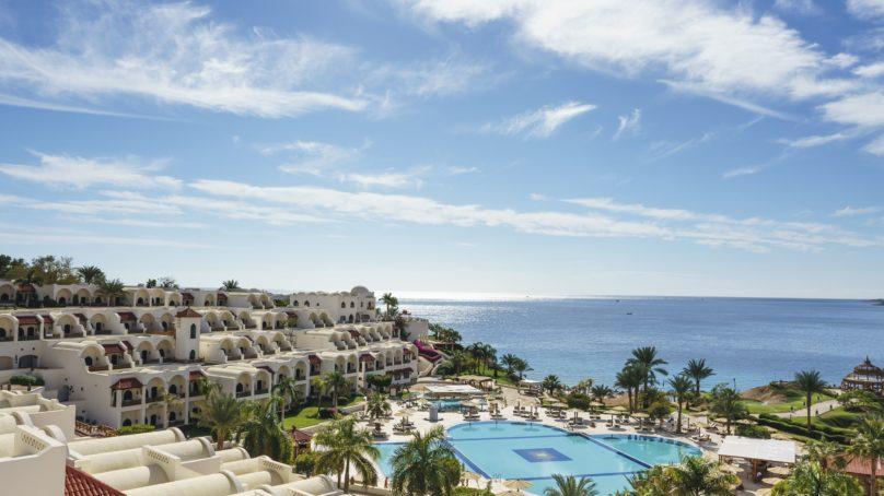 AccorHotels and Mövenpick Hotels & Resorts finalize merger