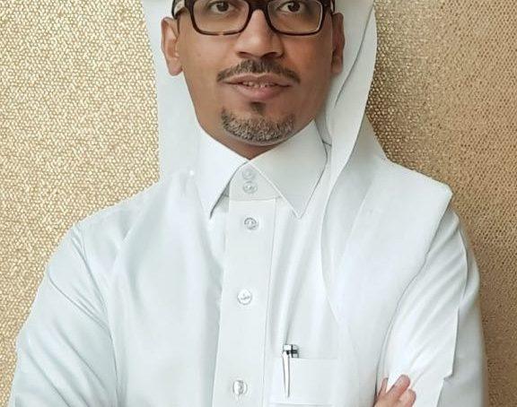 Saeed Al-Aseeri promoted to Hotel Manager at Burj Rafal Hotel Kempinski