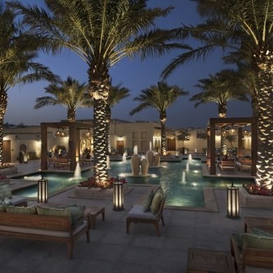 Souq Al Wakra Hotel Qatar by Tivoli launched