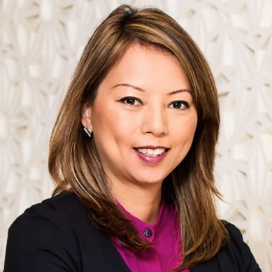 New corporate director for Emaar Hospitality Group