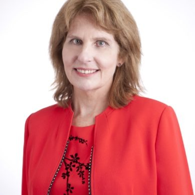 Hilton Ras Al Khaimah Resort & Spa appointed Helen Jacobe as GM