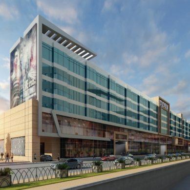 Millennium Hotels & Resort to debut Studio M in Dubai in Q4 2018