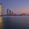 DCT Abu Dhabi to launch a new hotel classification system