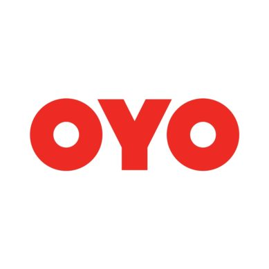 Indian hospitality startup OYO debuts in the UAE