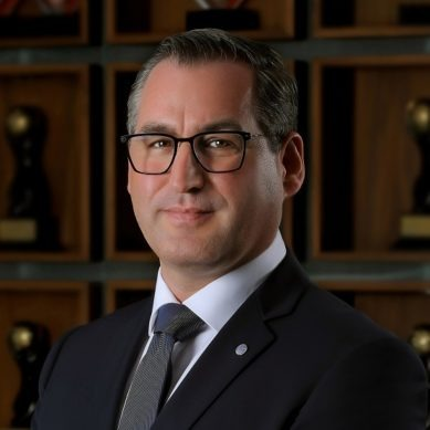 Rotana appoints Tom Stevens as Area GM for Saudi Arabia, Lebanon, Tanzania and Congo