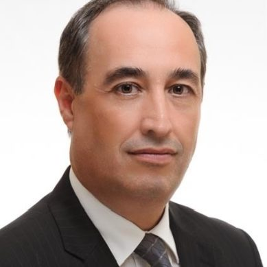 Millennium Atria Business Bay names Christian Palacin as GM