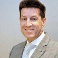 hospitality-news-Garfield-Jones-CEO-of-Gulf-Hotels-Group-(GHG)-CEO-Jones