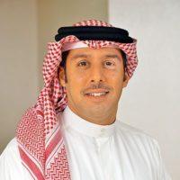 hospitality-news-H.E.-Khalid-Al-Rumaihi