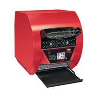 Rapide Cuisine® Countertop Induction Range  Irng-Pc1-3X