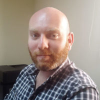 hospitality-news-Karim-Mougharbel-study-and-design-manager-of-Armobel