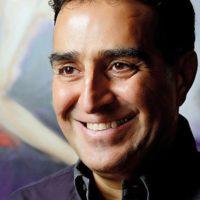 hospitality-news-MAKI---Mohamad-Zeitoun