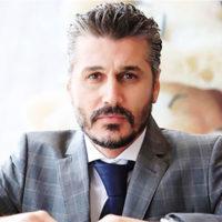 hospitality-news-coffee-report-Anthony-Bedoyan