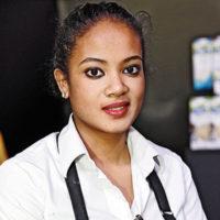 hospitality-news-coffee-report-Emma-Sade-Barista-Winner