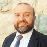 hospitality-news-coffee-report-Firas-Abi-Nasr