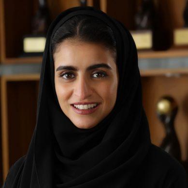 Rotana promotes Shaikha Al Nowais to Vice President – Owner Relationship Management
