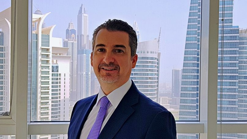 Preferred Hotels & Resorts to expand its presence in the MENA region