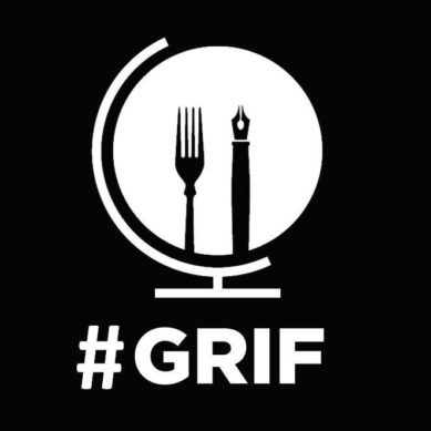 GRIF KSA kicks off today