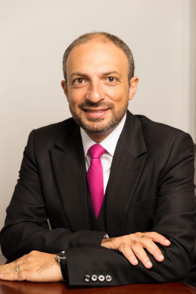 Bani Haddad