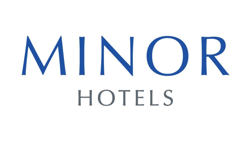 Minor Hotels acquires a 10 percent stake in  Global Hotel Alliance