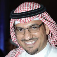 Prince Alwaleed Bin Nassir