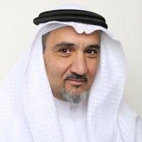 Samer Al Kawashki