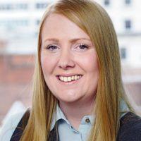Clare-Comiskey,-associate,-Irwin-Mitchell-Lawyers