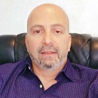 FRESCA---Wissam-Farhat