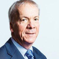 Keith-Warren,-director,-Catering-Equipment-Suppliers-Association