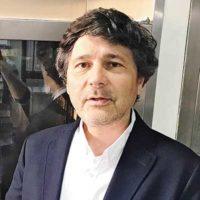 Solarco---Eric-Jureidini