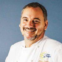 hospitality-news-nordic-cuisine-ChefMikko_Portrait_03-new
