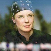 hospitality-news-nordic-cuisine-Titti-by-Christoffer-Lomfors-2