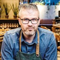hospitality-news-nordic-cuisine-prainn