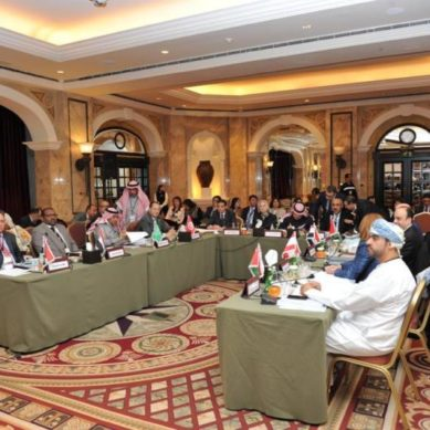 Beirut Summit: Arab cultural and tourism initiative to be launched