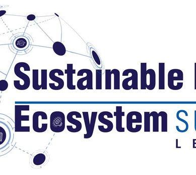 Lebanon's first Sustainable Digital Ecosystem Summit