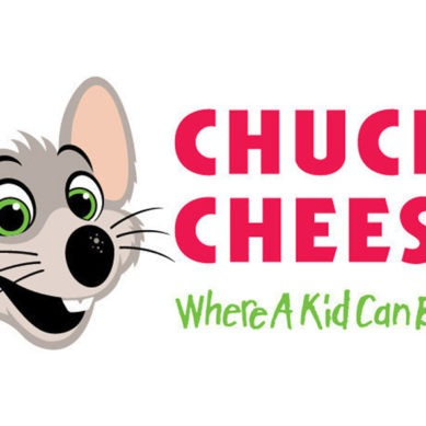 US Chuck E. Cheese's expanding its footprint in the Middle East