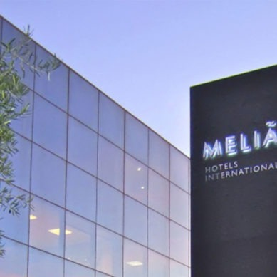 Melia Hotels International to relaunch Innside brand