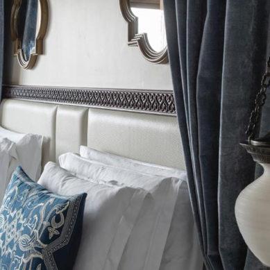 Jumeirah Al Qasr completes its rooms refurbishment