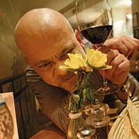 Axel-Biesler,-wine-journalist