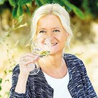 Caro-Maurer,-MW,-wine-writer,-educator-and-consultant