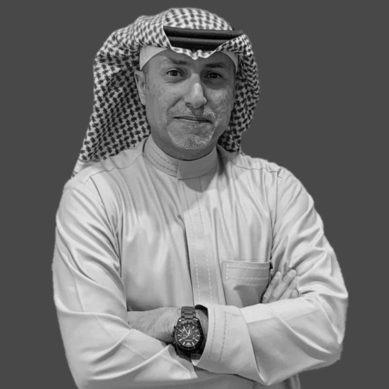 Carat Saudi Arabia appoints new GM