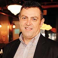 Hospitality-News-Grif-Naim-Maadad---Gates-Hospitality