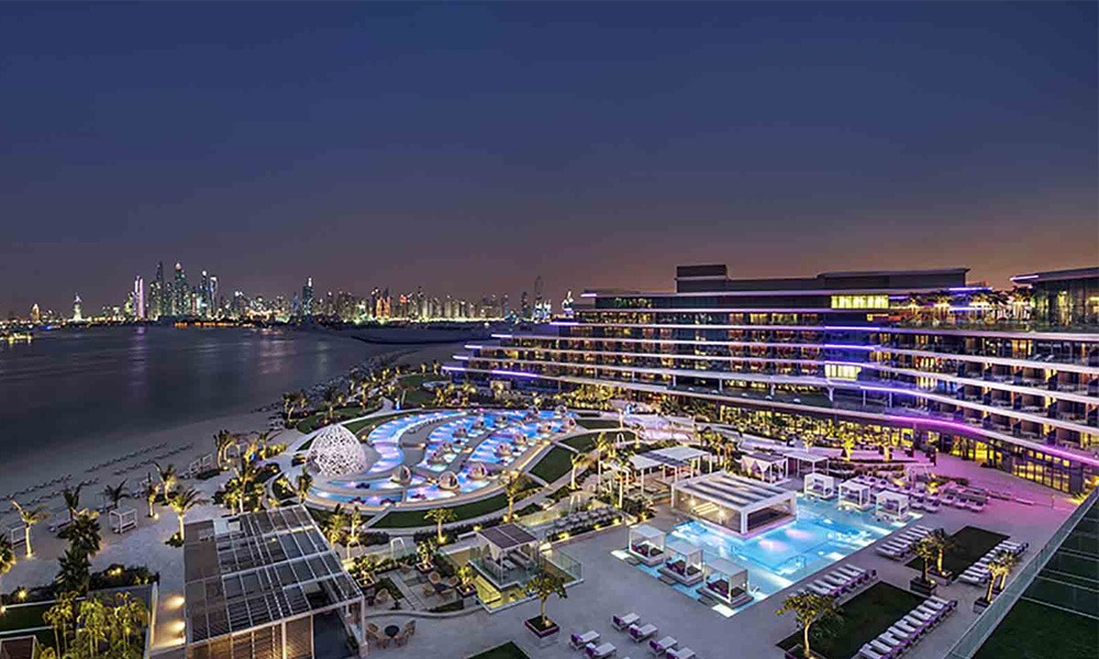 https://www.marriott.com/hotels/travel/dxbtp-w-dubai-the-palm/
