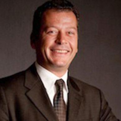 Swiss-Belhotel International appoints  GM for Swiss-Belsuites Admiral Juffair