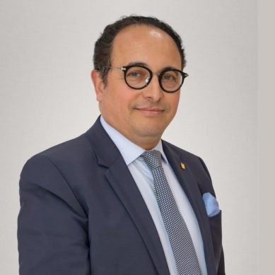 Millennium Hotels and Resorts MEA appoints Samy Boukhaled as VP of Operations for KSA