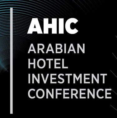 Arabian Hotel Investment Conference 2019 synchronized for success
