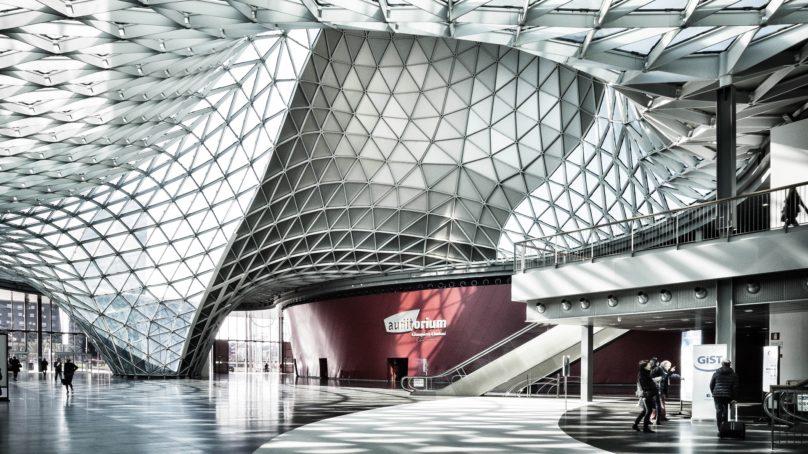 Host Milano 2019 will showcase future hospitality trends